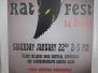 2011 Rat Fest