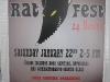 rat-fest-poster