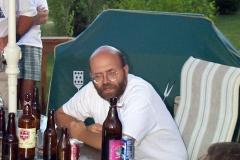 1999 Beer BQ