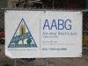 bb2008-1.jpg