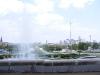2008_0622NHC0035.JPG